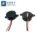 压电有源蜂鸣器 PK-21N30W