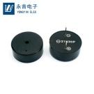 压电有源蜂鸣器 PK-21N30P