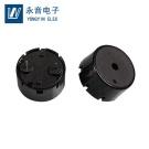 压电蜂鸣器PT-1245P