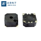 SMD贴片式蜂鸣器 SMD-085030F-03627