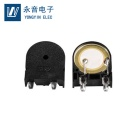 贴片蜂鸣器PT-2020P压电蜂鸣器