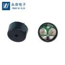 电磁式蜂鸣器SF-0630PE-03Q